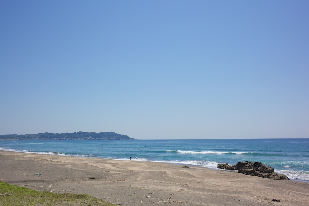 http://blog.corco.jp/corcovado/2014-04-27%2011-29-59.jpg