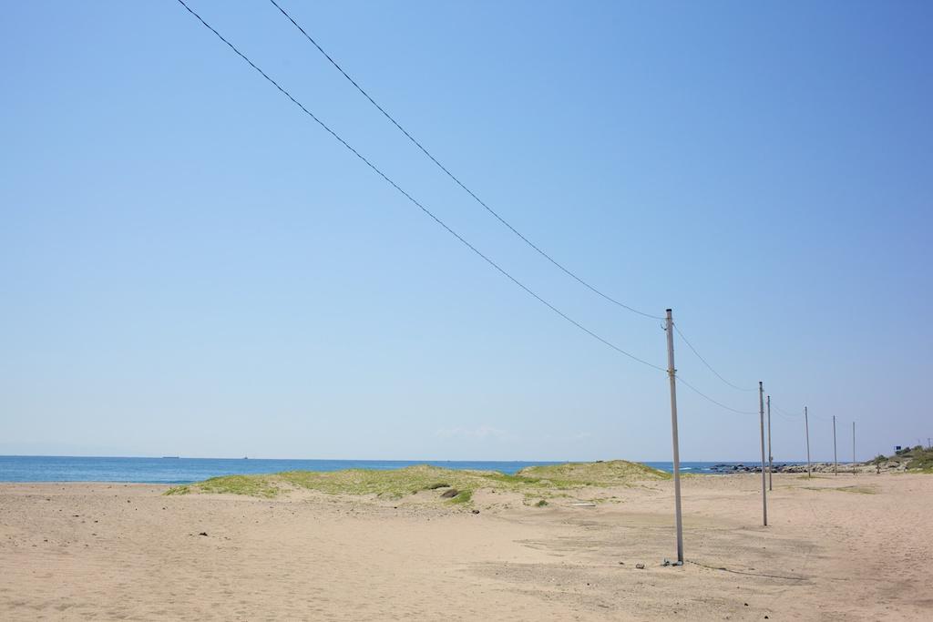 http://blog.corco.jp/corcovado/2014-04-27%2013-08-41.jpg